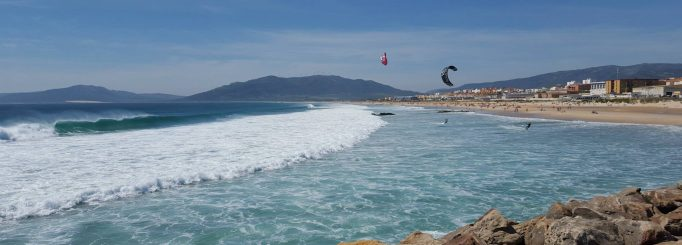 Is the future of kiteboarding in danger because of rising prices and equipment-sport fear?