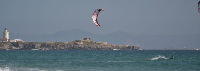 Kitesurfing Instagram tags for maximum visibility