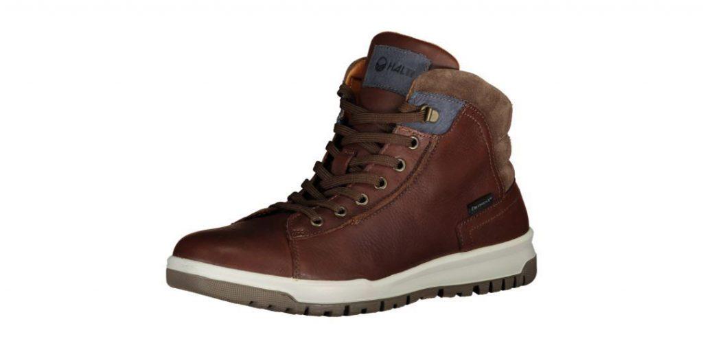 Halti waterproof shoes