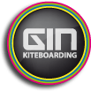 Gin kites ending the business. Bankruptcy?