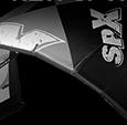 New Spleene SPX-2 2013 kite – Pictures and info