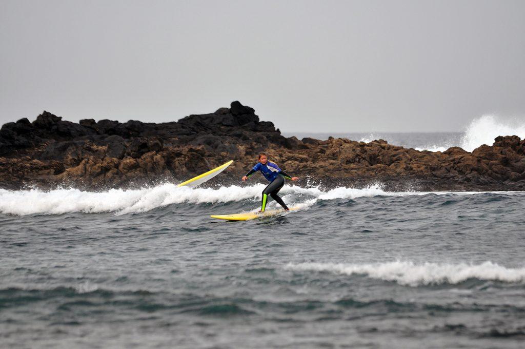 puntablanca surfspot fuerteventura